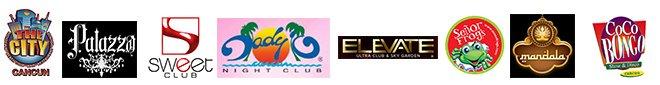 club-logos-660
