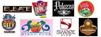 club-logos